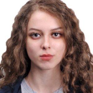 Маша, ЕГЭ по обществознанию - 86 баллов