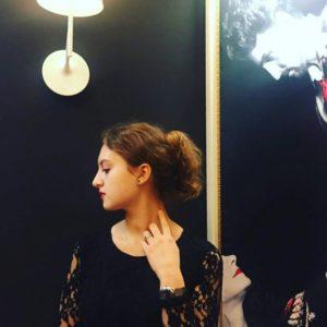 Маша, ЕГЭ по обществознанию - 88 баллов