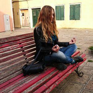 Руслан, ЕГЭ по обществознанию - 88 баллов