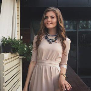 Настя, ЕГЭ по обществознанию - 94 балла